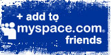 MySpace Button